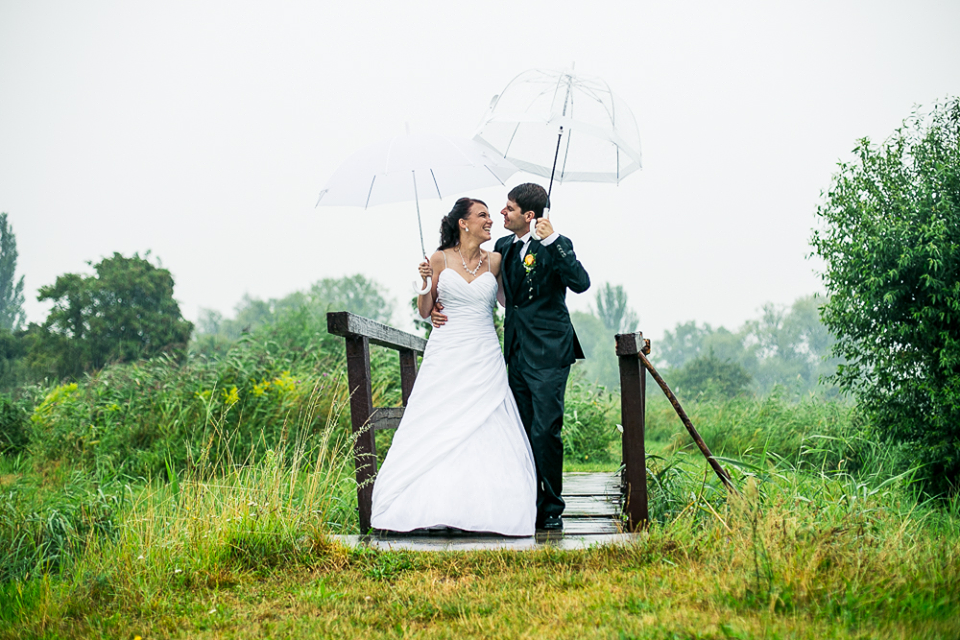 Hochzeitsfotografin Potsdam